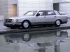 1981 Mercedes-Benz Auto 2000 Concept thumbnail photo 41218