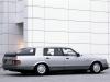 1981 Mercedes-Benz Auto 2000 Concept thumbnail photo 41222