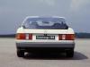 1981 Mercedes-Benz Auto 2000 Concept thumbnail photo 41223