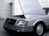 1981 Mercedes-Benz Auto 2000 Concept thumbnail photo 41224