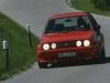 ABT Volkswagen Golf II 1983