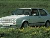 1983 ABT Volkswagen Golf II thumbnail photo 25817