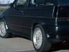 1983 ABT Volkswagen Golf II thumbnail photo 25819