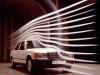 1984 Mercedes-Benz 190 W201 series thumbnail photo 41156