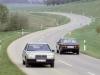 1984 Mercedes-Benz 190 W201 series thumbnail photo 41160
