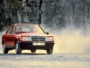1984 Mercedes-Benz 190 W201 series thumbnail photo 41163