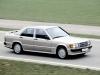 1984 Mercedes-Benz 190 W201 series thumbnail photo 41164