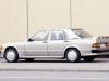 Mercedes-Benz 190 W201 series 1984