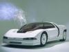 Peugeot Quasar Concept 1984
