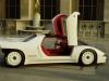 1984 Peugeot Quasar Concept thumbnail photo 25049