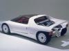 1984 Peugeot Quasar Concept thumbnail photo 25050