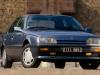 1984 Renault 25 thumbnail photo 22376
