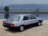1984 Renault 25 thumbnail photo 22378