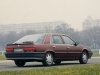 1984 Renault 25 thumbnail photo 22379