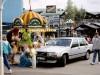 1984 Volvo 740 thumbnail photo 65483