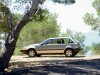 1985 Volvo 480 thumbnail photo 65699