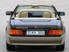 1989 Mercedes-Benz 300SL R129 Series thumbnail photo 48394