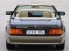 Mercedes-Benz 300SL R129 Series 1989