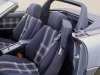 1989 Mercedes-Benz 300SL R129 Series thumbnail photo 48395
