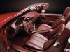 1989 Mercedes-Benz 300SL R129 Series thumbnail photo 48396