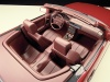 1989 Mercedes-Benz 300SL R129 Series thumbnail photo 48397