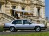 1990 Volvo 940 thumbnail photo 65742
