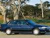 Volvo 960 1990
