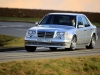 1991 Mercedes-Benz 500E thumbnail photo 41176