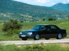 1991 Mercedes-Benz 500E thumbnail photo 41178