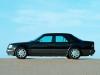 Mercedes-Benz 500E 1991