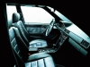 1991 Mercedes-Benz 500E thumbnail photo 41181