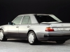 1991 Mercedes-Benz 500E thumbnail photo 41182