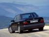 1991 Mercedes-Benz 500E thumbnail photo 41183