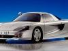 Mercedes-Benz C112 Concept 1991
