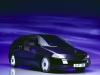 Mercedes-Benz F 100 Concept 1991