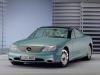 1996 Mercedes-Benz F 200 Concept thumbnail photo 41237