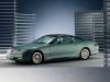 1996 Mercedes-Benz F 200 Concept thumbnail photo 41241