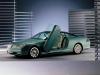Mercedes-Benz F 200 Concept 1996
