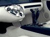 1996 Mercedes-Benz F 200 Concept thumbnail photo 41247