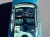 1996 Mercedes-Benz F 200 Concept thumbnail photo 41248
