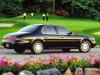 1997 Infiniti J30 Sedan thumbnail photo 62664
