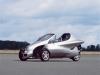 1997 Mercedes-Benz F 300 Concept thumbnail photo 41263