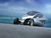 1997 Mercedes-Benz F 300 Concept thumbnail photo 41264