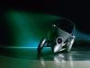 Mercedes-Benz F 300 Concept 1997