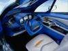 1997 Mercedes-Benz F 300 Concept thumbnail photo 41270
