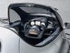 1997 Mercedes-Benz F 300 Concept thumbnail photo 41271
