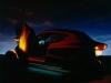 1997 Mercedes-Benz F 300 Concept thumbnail photo 41276