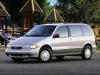 1997 Nissan Quest thumbnail photo 29944