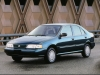 1997 Nissan Sentra thumbnail photo 29979