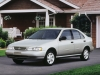 1997 Nissan Sentra thumbnail photo 29980